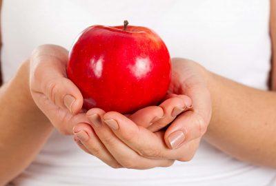 [旺角痔瘡診所] 資訊:什麼是高纖維飲食?