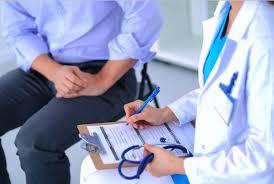 [旺角痔瘡診所] 資訊:期待什麼以及如何為結腸鏡檢查做準備